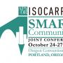 ISOCARP Jahrestagung – Das Eckwerk in Portland