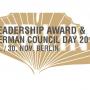 Holzmarkt gewinnt ULI Leadership Award Kategorie Innovation